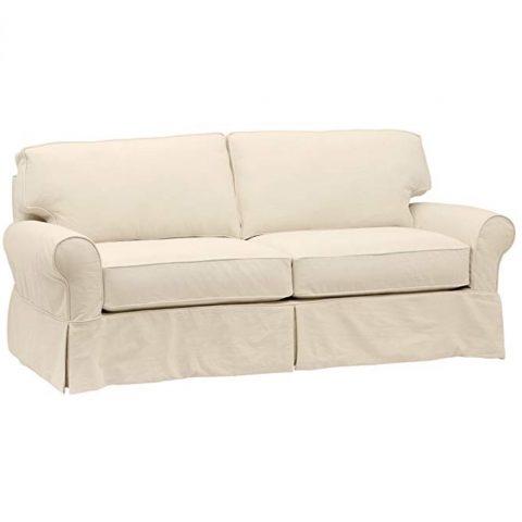 Stone and Beam Carrigan Sofa