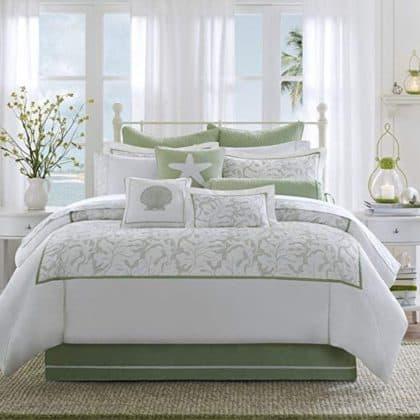 Harbor House Brisbane Comforter