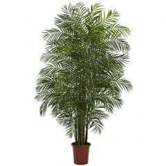 Nearly Natural Areca Palm