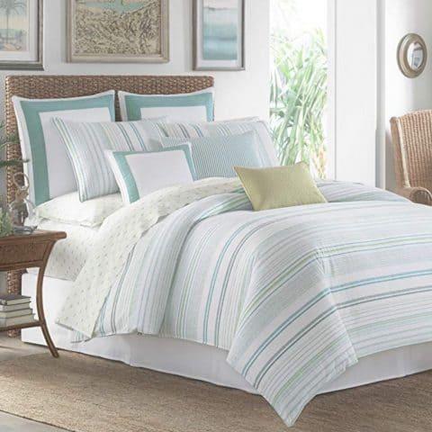 Tommy Bahama La Scala Breezer Comforter Set