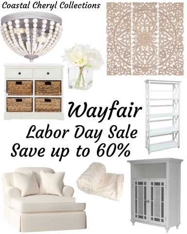 wayfair sale 2019