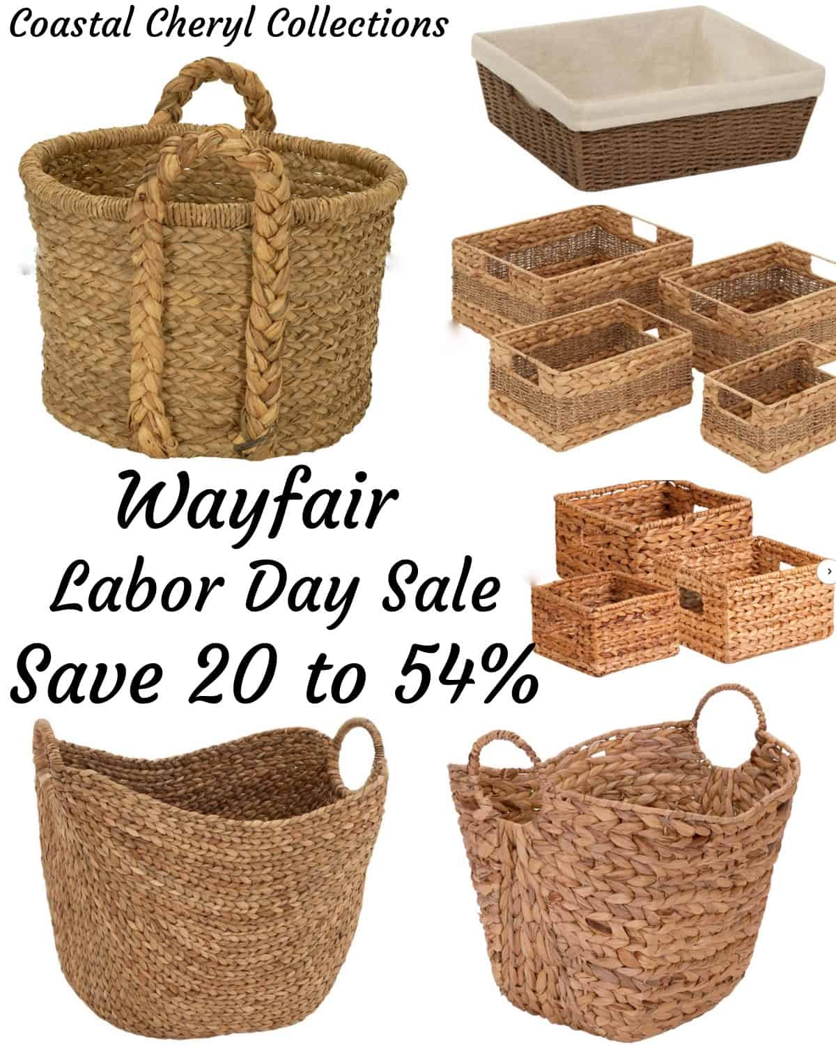 wayfair labor day sale 2019